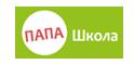 http://papashkola.ru